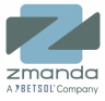 Zmanda Open Source Backup, MySQL backup